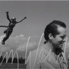 Jeudi 28 juin, à la cinémathèque «Faux mouvement» de Wim Wenders