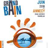 « Le Grand Bain » 4eme édition…