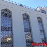 La nouvelle mosquée d'Annecy inaugurée dans le respect d'un Islam de Paix