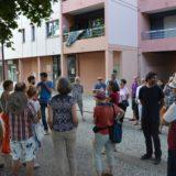 Les insoumis donnent rendez-vous dans la rue à la population pour écrire la loi contre l'évasion fiscale