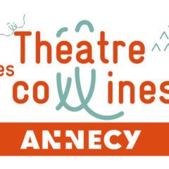 Pensez très vite à vos abonnements pour la saison théâtre, danse, musiques, cirque…