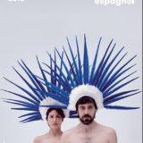 Annecy Cinéma Espagnol du 20 au 23 septembre