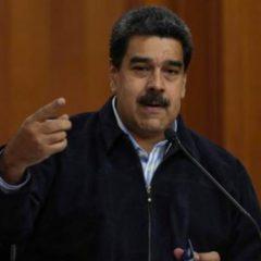 Pour y voir clair au Venezuela.
