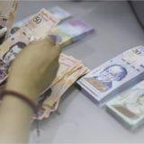 DÉBAT : Venezuela. «Les sanctions tuent»