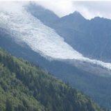 Suite au rapport du GIEC, 35 associations de Haute-Savoie interpellent les élus de Haute-Savoie