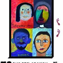 Samedi 10 novembre, 70 ans de la Déclaration Universelle des Droits Humains