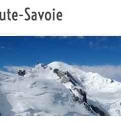 En réaction aux propos du collectif des syndicats retraités de Haute-Savoie, la CFDT retraités affirme qu'elle n'a jamais été invitée à rejoindre ce collectif