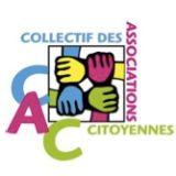 Le collectif des associations citoyennes répond à la lettre de Macron.