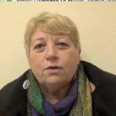 La Ligue des Droits de l'Homme dénonce une non assistance à un mineur étranger par la police d'Annecy