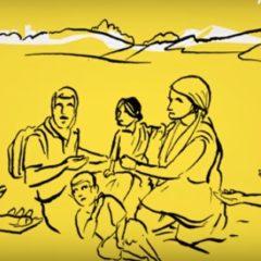 Comprendre les réfugiés