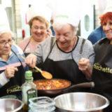 Nos anciens ont droit à une alimentation saine et de qualité dans nos EHPAD