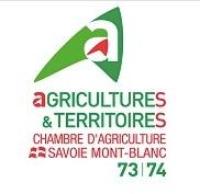 La confédération paysanne se maintient aux élections de la chambre d'agriculture Savoie Mont-Blanc, mais déplore une énorme abstention