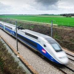 La confédération paysanne rappelle à la ministre des transports que tous les paysans de Rhône-Alpes sont contre le Lyon-Turin.