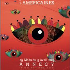 14èmes images Hispano Américaines aux couleurs équatoriennes et en hommage au juge Garzon