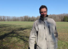 Les semences paysannes entrent en résistance contre les lobbies de l'agro-alimentaire
