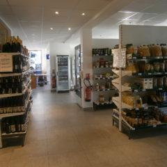 L 'ALPAR, une épicerie participative à découvrir sur Meythet
