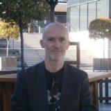 Jean-Marc Lebourg, l'iconoclaste de l'alimentation