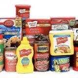 Les produits ultra-transformés, l'anti-nutrition