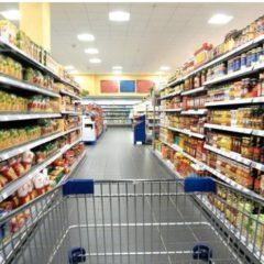 Liste des aliments ultra-transformés à éliminer de votre alimentation