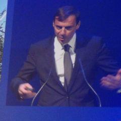 Le directeur général de la Banque Populaire Auvergne Rhône-Alpes nie toute implication de son groupe dans le financement des colonies israéliennes en territoires occupés.