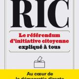 C'est quoi le RIC ? Débat vendredi 3 mai à Annecy organisé par «Solidaires»