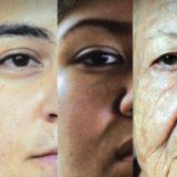 «Femmes du chaos vénézuélien», un documentaire avec de vrais témoignages alimentant une information tronquée