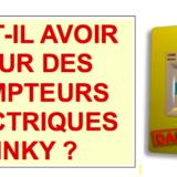 Forte affluence à Cranves-Sales pour la réunion d'information de «STOPLINKY74» sur les compteurs Linky