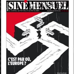 Les voies inquiétantes de l'extrême droite européenne