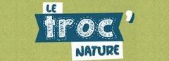 Samedi 11 et Dimanche 12 mai, ne ratez pas «le troc en nature» à Héry/Alby, le rendez-vous des «sauveurs de la Planète»