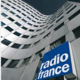 Vive la grève à radio France. Et en plus on a de la musique !