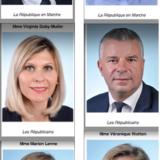 Librinfo demande aux députés haut-savoyards de justifier leur vote sur la ratification du Ceta