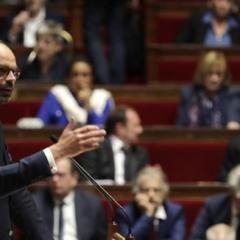 Camouflet pour Macron : la ratification du Ceta est reportée au 23 juillet par un vote solennel