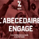 Livre du mois : L'abécédaire engagé d'ATTAC