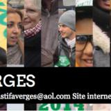 Samedi 7 septembre l'ASTI Faverges vous attend au forum des associations