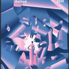 Soyez au rendez-vous de «Annecy cinéma italien» du 23 au 29 septembre
