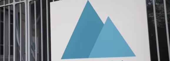 Rebondissement dans l'affaire «Alpine aluminium»