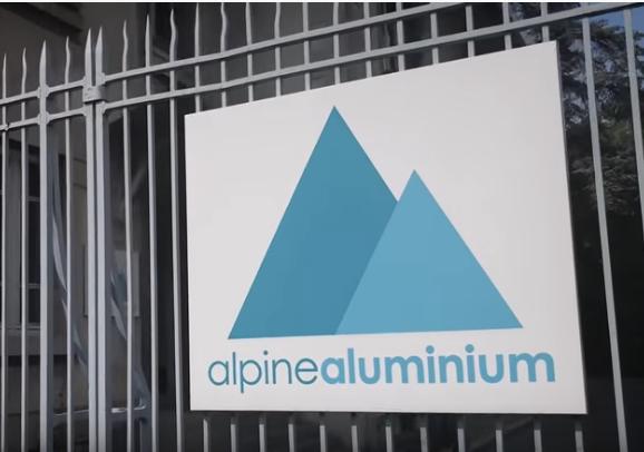 Colère et déception pour les salariés de Alpine aluminium