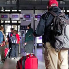 Droit de retrait, une action légitime des conducteurs SNCF