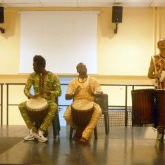 Une fête interculturelle à Annemasse pour les 50 ans de la Fédération des Amitiés Franco Étrangères