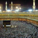 On peut être hostile à l'islam, comme à toute autre religion considérée comme «l'opium du peuple», mais non aux musulmans