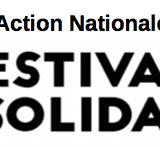 Festival Solidarités du 15 nov au 6 déc sur le bassin annécien