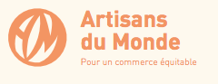 Ce samedi 16 novembre à Annecy, «Artisans du monde» vous invite à sa fête du commerce équitable.