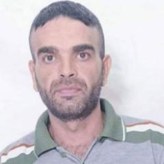 La mort de Sami Abu Diak, prisonnier politique palestinien, un paroxysme d'inhumanité