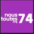 contre les violence sexistes et sexuelles – Marche #NOUSTOUTES – samedi 23 novembre –  14h – Hôtel de ville d'Annecy