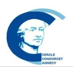 Mercredi 4 décembre «L'école publique et les religions» avec le cercle Condorcet