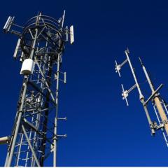 Samedi 25 janvier, extinction des portables en signe de protestation contre la 5G