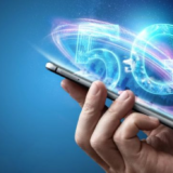 Déjà, en 2018, l'agence de cybersécurité de l'UE alerte sur les dangers de la 5G