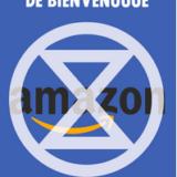 Amazon US go home !