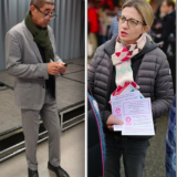 Dénonçant Denis Duperthuy, candidat de la division, François Astorg appelle Frédérique Lardet à créer un front démocratique