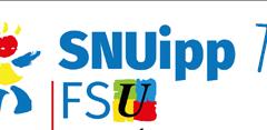 La FSU 74 répond à la CFDT que les écoles rurales de Haute-Savoie ne sont pas uniquement des écoles «de riches»